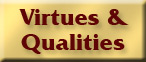 Open the Virtues & Qualities page